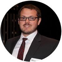 Adam Marsh ISO Quality Consultant