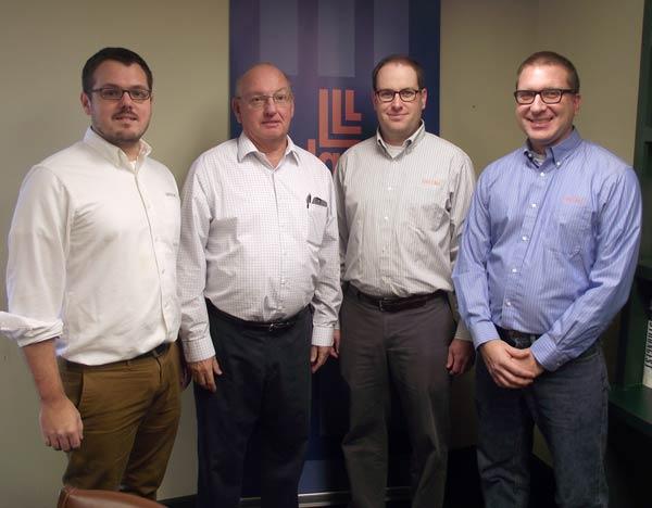 Ledge Inc - Quality Management Systems