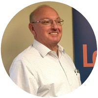 Fred Marsh ISO Quality Consultant