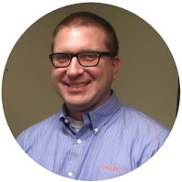 Tim Dietz ISO Quality Consultant