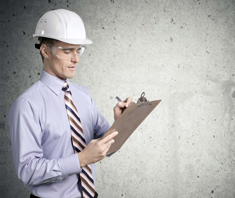 Making Your Internal Audits Useful
