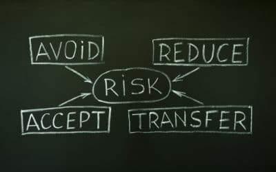 ISO Compliance and Risk-Based Thinking