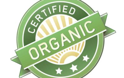 Becoming Organic Certified: 5 Things You Should Know