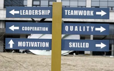 Quality Standards: How They Impact Employee Performance