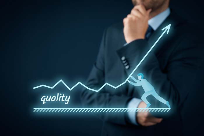 Quality Management Systems: Discover Why Customer Complaints Aren't Always a Bad Thing