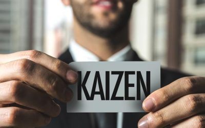 Common Mistakes Companies Make When Using the Kaizen Approach