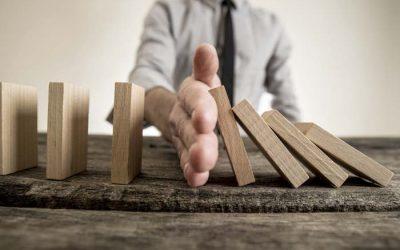 Preventive Maintenance Program Pitfalls
