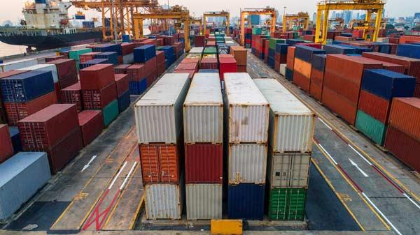 ITAR export compliance