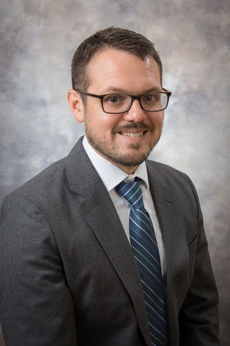 Adam Marsh Ledge Inc - ISO Quality Management Systems