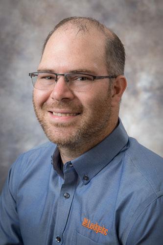 Joel Deibler ISO Quality Consultant